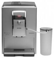 Nivona CafeRomatica 848