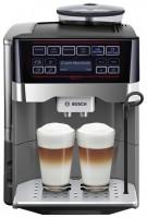 Bosch TES 60523 RW