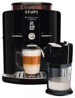 Krups EA8298
