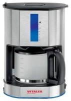 Vitalex VL-6002