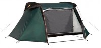 Wild Country Aspect 2.5 Tent