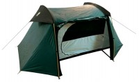 Wild Country Aspect 2 Tent