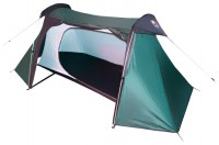 Wild Country Aspect 1 Tent