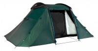 Wild Country Aspect 4 Tent