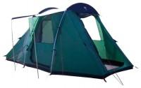 Wild Country Citadel 4 Tent