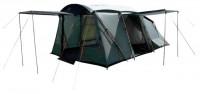 Wild Country Citadel 5 Tent