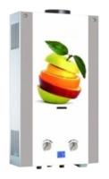 Power 1-10LT Apple