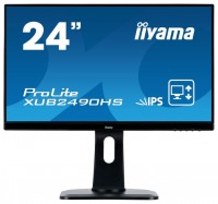 Iiyama ProLite XUB2490HS-1