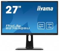 Iiyama ProLite B2783QSU-1