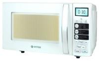 VITEK VT-1654 (2015)