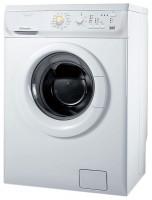 Electrolux EWS 10170 W