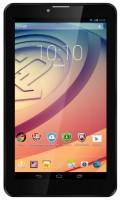 Prestigio MultiPad PMT3067 3G