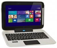 MicroXperts ClassBook U100-04