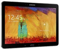 Samsung Galaxy Note 10.1 2014 Edition LTE P607 32Gb