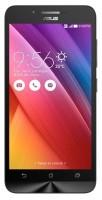 ASUS ZenFone Go (ZC500TG) 16Gb