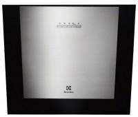 Electrolux EFF 55569 DK