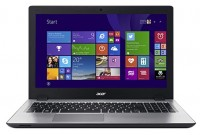 Acer ASPIRE V3-574G-570W