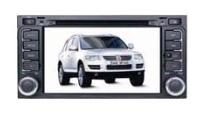 Best Electronics Volkswagen Touareg Multivan