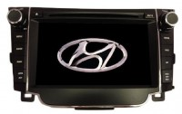 Best Electronics Hyundai i30