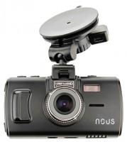 NOUS NF9