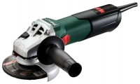 Metabo WE 15-125 HD