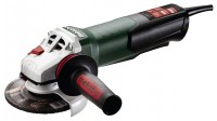 Metabo WEP 15-150 Quick