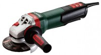 Metabo WPB 12-125 Quick