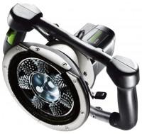 Festool RG 150 E-Plus