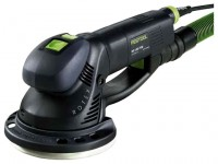Festool RO 150 FEQ-Plus Granat2