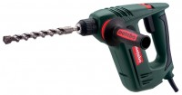 Metabo BHE 20 Compact