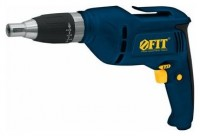 FIT ES-600C