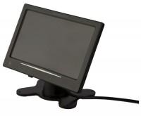 AutoExpert DV-750