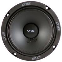 ORIS AD-654