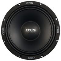 ORIS AD-804