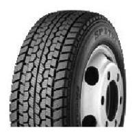 Dunlop SP LT01