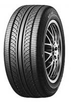 Dunlop Veuro VE 301