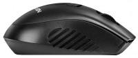 Sven RX-325 Wireless Black USB