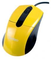 Perfeo PF-203-OP Yellow USB
