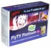 LifeView FlyTV Platinum/FM