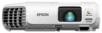 Epson PowerLite 99WH