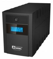 Mustek PowerMust 2212 LCD
