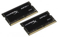 Kingston HX426S15IBK2/8