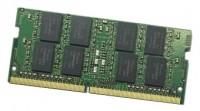 Hynix DDR4 2133 SO-DIMM 4Gb