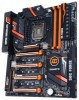 GIGABYTE GA-Z170X-SOC FORCE (rev. 1.0)