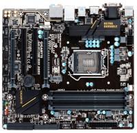 GIGABYTE GA-H170M-D3H DDR3 (rev. 1.0)