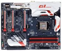 GIGABYTE GA-Z170X-Gaming GT (rev. 1.0)