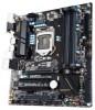 GIGABYTE GA-Z170M-D3H DDR3 (rev. 1.0)