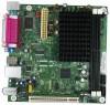 Intel D410PTL