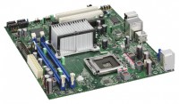 Intel DG41RQ
