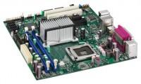Intel DG41TY